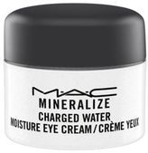M·A·C MAC Mineralize Charged Water Moisture Eye Cream/0.5 oz.