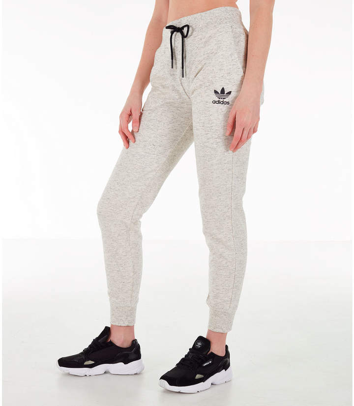 prevalent free delivery new Women's Jogger Pants
