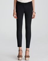 Juicy Couture Pants - Fluid Ponte