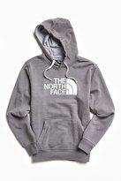 The North Face Half Dome Hoodie Sweatshirt