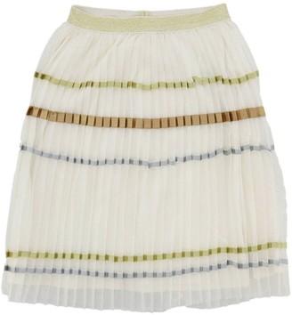 Billieblush Skirt Kids
