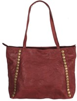 Latico Leathers Bowie Tote Bag - Leather