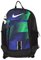 Nike Alpha Adapt Rise Print Backpack
