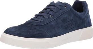 Vince Men's Barnett Sneaker