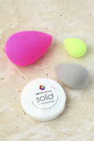 Beautyblender All.About.Face Makeup Sponge and Cleanser Kit