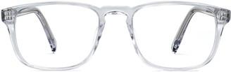 Warby Parker Bensen LBF
