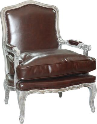 Pangea Rodney Lounge Chair