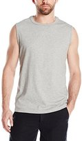 Bench Men's Musing Sleeveless T-Shirt