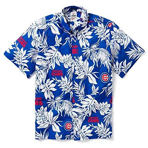 abb635e53 Vintage Aloha Shirts - ShopStyle