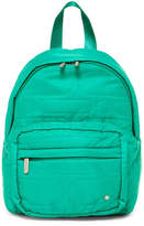 Le Sport Sac Picadilly Nylon Backpack