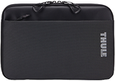 Thule Subterra Sleeve for 11 MacBook Air, Grey