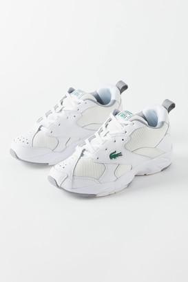 Lacoste Storm 96 Sneaker