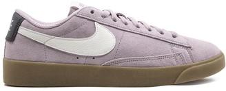 Nike Blazer Low SD sneakers