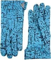 Emporio Armani Gloves - Item 46551729