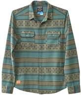 Kavu Off Grid Shirt - Men's