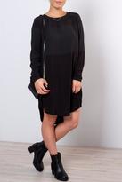 Minimum Jyta Shift Dress