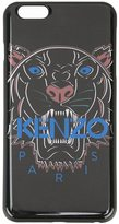 Kenzo 'Tiger' iPhone 6 Plus case
