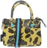 Gabs Handbags - Item 45386234