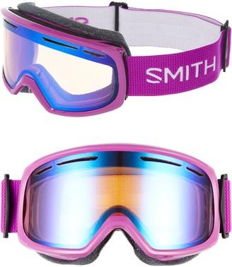 Smith Drift 178mm Snow Goggles
