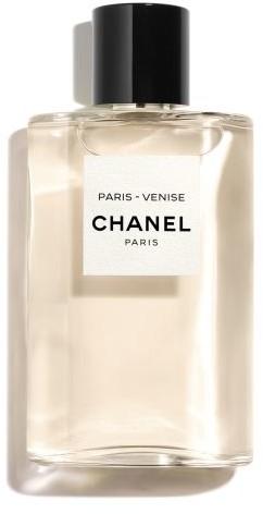 Chanel CHANEL PARIS - VENISE Les Eaux de CHANEL - Eau de Toilette Spray