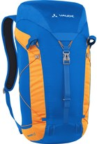 Vaude Minimalist 15L Backpack