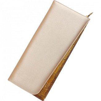 Paco Rabanne Other Metal Clutch bags