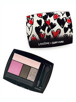 Lancôme Alber Elbaz Eye Brightening All-In-One 5 Shadow & Liner Palette/Doll