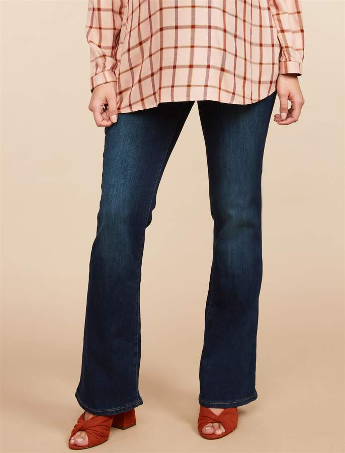 e77ff01b4d997 Over Belly Jeans - ShopStyle