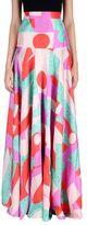 Roksanda Long skirt