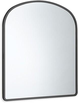 REGINA ANDREW Cloak Mirror