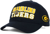 Top of the World Grambling Tigers Teamwork Cap