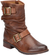 Sofft Women's Saxton Boot