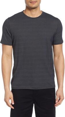 Theory Clean Gamma Microdot T-Shirt