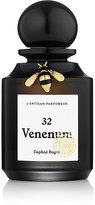 L'Artisan Parfumeur Women's Venenum 75ml Eau De Parfum
