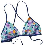 Patagonia Women's Kupala Bikini Top