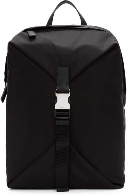 e722d80aad3663 Prada Bags For Men - ShopStyle Australia