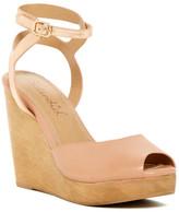 Splendid Danaka Wedge Sandal