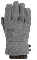 The North Face 'Arctic E-Tip' Heatseeker Tech Gloves