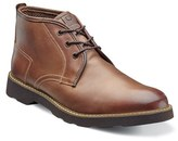 Florsheim Men's 'Casey' Chukka Boot