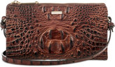 Brahmin Sienna Melbourne Small Crossbody