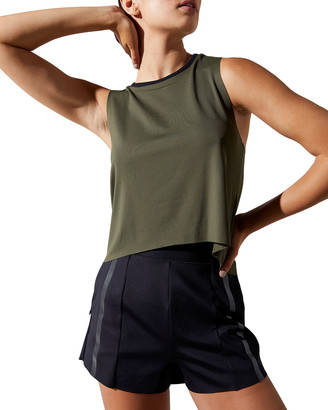 ULTRACOR Essential Pavo Shorts