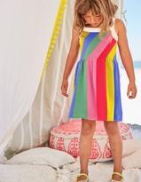 Boden Summer Knitted Dress