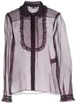 Tara Jarmon Shirts - Item 38675289
