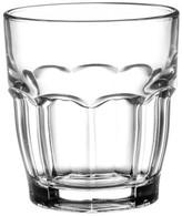 Bormioli Rock Bar Juice Glass