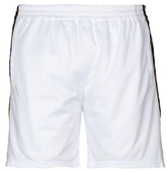 KAPPA x FAITH CONNEXION Shorts