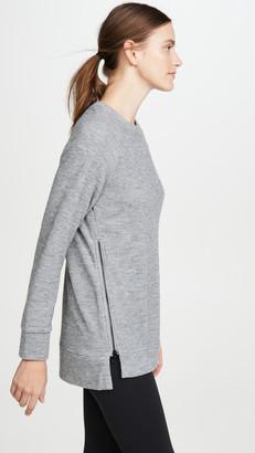 Varley Sierra Sweatshirt