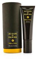 Acqua di Parma Collezione Barbiere Revitalizing Face Serum