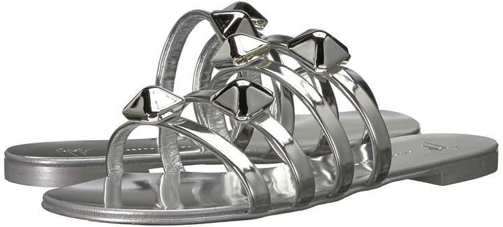 Giuseppe Zanotti E800108 Women's Shoes