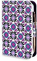 Vera Bradley Journal with Pen