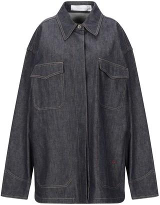 Victoria Beckham Denim outerwear